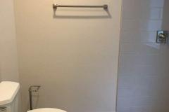 bathroom28