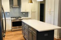 kitchen-p2-1
