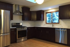 kitchen22