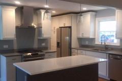 kitchen9-1
