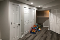 basement2-2