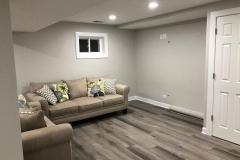 basement2-5