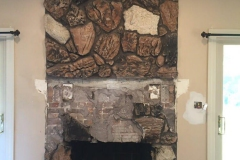 fireplace1-before