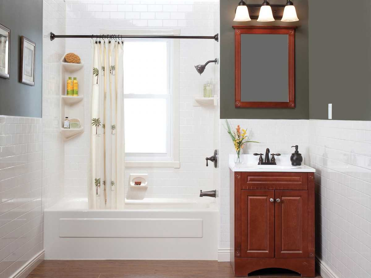 bathroom-remodel-bathroom-remodeling-bathroom-renovations-chicago