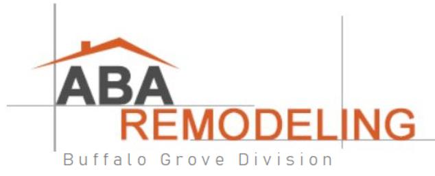 ABA Bathroom Remodeling & Bathroom Renovations Buffalo Grove